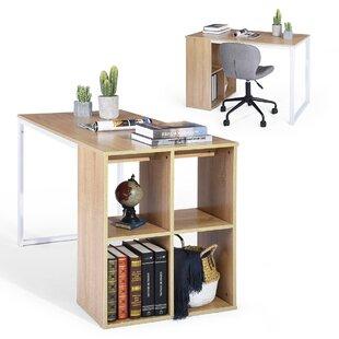 Janiya Desk