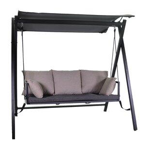 Boucher Swing Seat Image