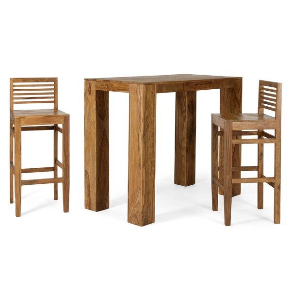 Bar Table Sets