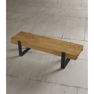 Bartholomew Coffee Table by Foundry Select Great Reviews