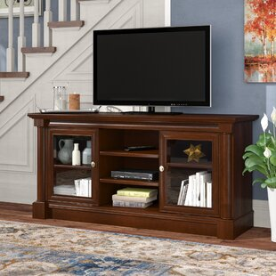 Walworth TV Stand for TVs ..