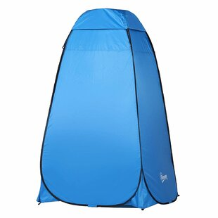 Hallee 1 Person Tent With Carry Bag By Sol 72 Outdoor