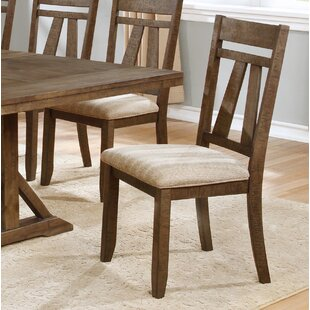 Destiny Side Chair (Set of 2)