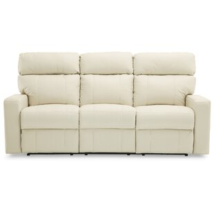 Bargain Oakwood Reclining Sofa by Palliser Furniture Reviews (2019) & Buyer's Guide