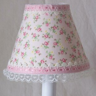Reviews Shabby Baby Rose Night Light By Silly Bear Lighting