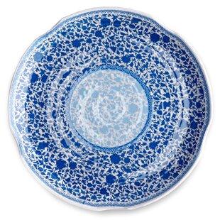 Bookout Melamine Serving Platter