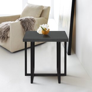 Bellfield End Table