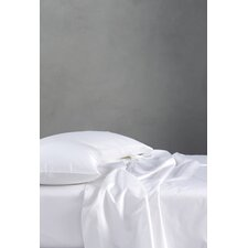 Inhabit Bedding modern & contemporary inhabit organic bedding | allmodern