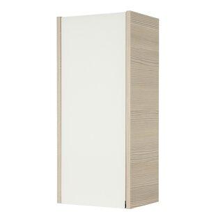 Viora 30 X 67 Cm Cabinet By Fackelmann