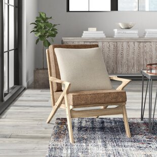 Compare Chula Vista Armchair by Trent Austin Design Reviews (2019) & Buyer's Guide