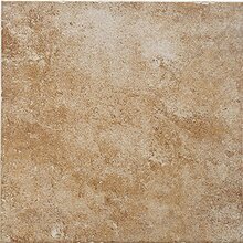 Most Common Tile Materials