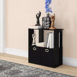 Annie Standard Bookcase