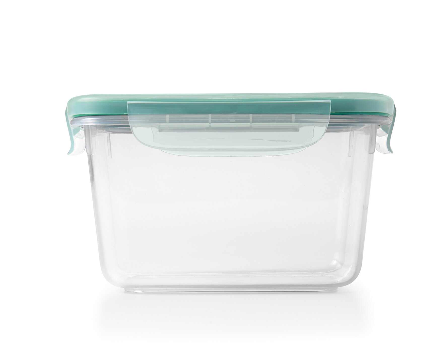 SNAP 4960 Oz Food Storage Container AllModern