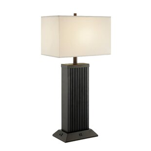 Oren 29.5 Table Lamp