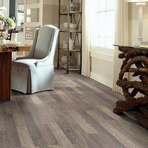 sàn gỗ công nghiệp masfloor