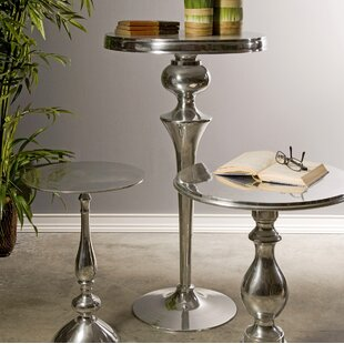 Childers Pub Table by House of Hampton