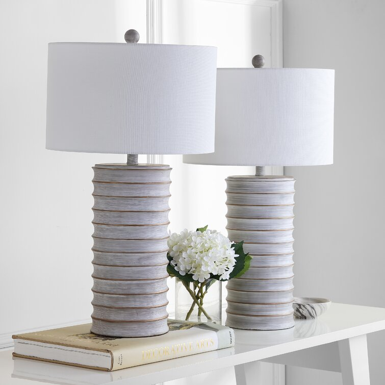 14 best white Table lamps