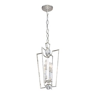 Everly Quinn Marion Foyer Pendant