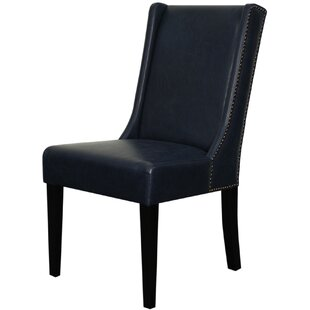 Feltner Side Chair (Set of 2)