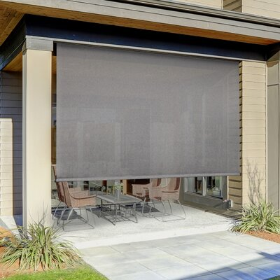 Outdoor Curtains You Ll Love In 2019 Wayfair