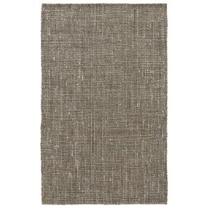 Raposa Warm Sand/Antique White Naturals Area Rug