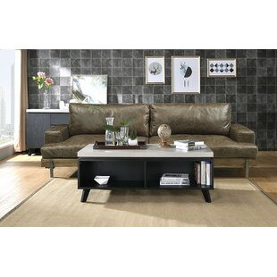 Juliann Coffee Table