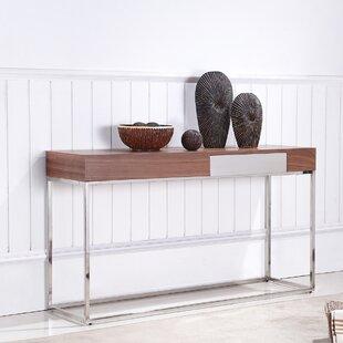 Casabianca Furniture Giga ..
