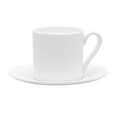 Bone China Espresso Mugs Teacups From 30 Until 11 20 Wayfair Wayfair