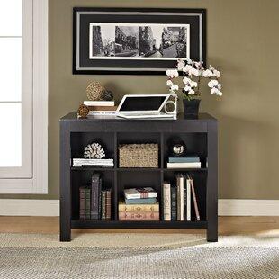 Price comparison Oday Desk ByWrought Studio