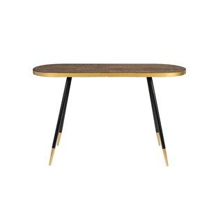 Bronte Console Table By World Menagerie