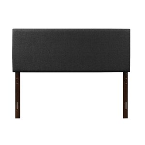 Albermarle Upholstered Panel Headboard