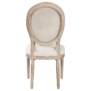 Inexpensive Viviers Side Chair (Set of 2) by One Allium Way Reviews (2019) & Buyer's Guide
