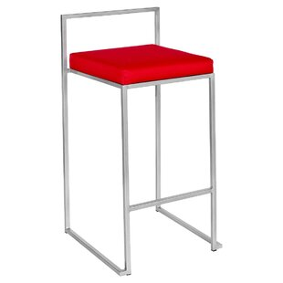 Bar Furniture Beautiful New Personality Creativity Simple Bar Stool The Front Desk Stool Bar Chair Fashion Spring Stool Modern Bar Stools Vivid And Great In Style