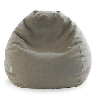 Edwards Bean Bag Chair