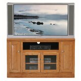 Lapierre Solid Wood TV Stand for TVs up to 60 by Loon Peak®