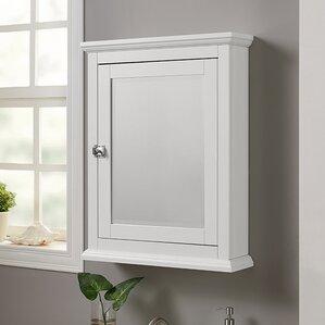 Bathroom Medicine Cabinets