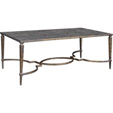 Rollegem Coffee Table by House of Hampton