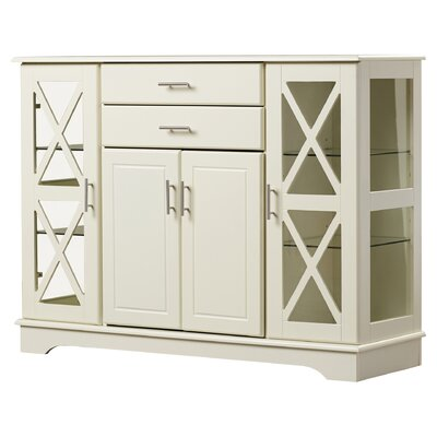 Legere Sideboard by Andover Mills