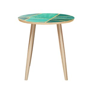 Mistana Rylie End Table