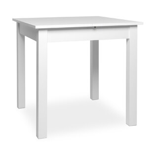 Bamberg Extendable Dining Table