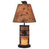 Southwestern Style Lamps Wayfair