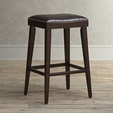 Ryder Stool by Birch Lane™ Heritage