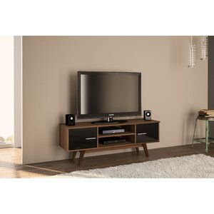 Carneal TV Stand