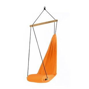 Jose Hanging Chair By Freeport Park