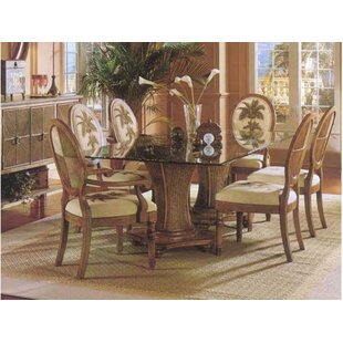 Sawgrass Dining Table