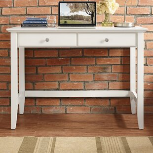 Thornfield Writing Desk
