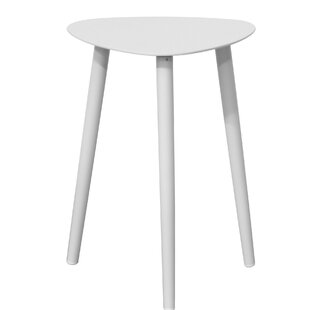 Ernesto Side Table Image