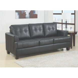 Ewenn Sofa Bed