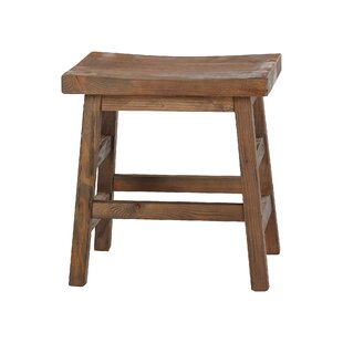 Veropeso 51cm Bar Stool By Union Rustic