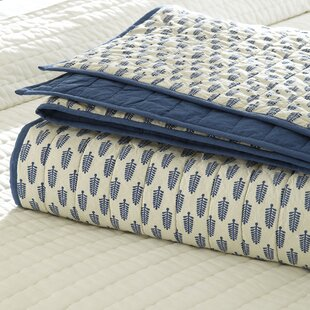Birch Lane™ Keira Quilt